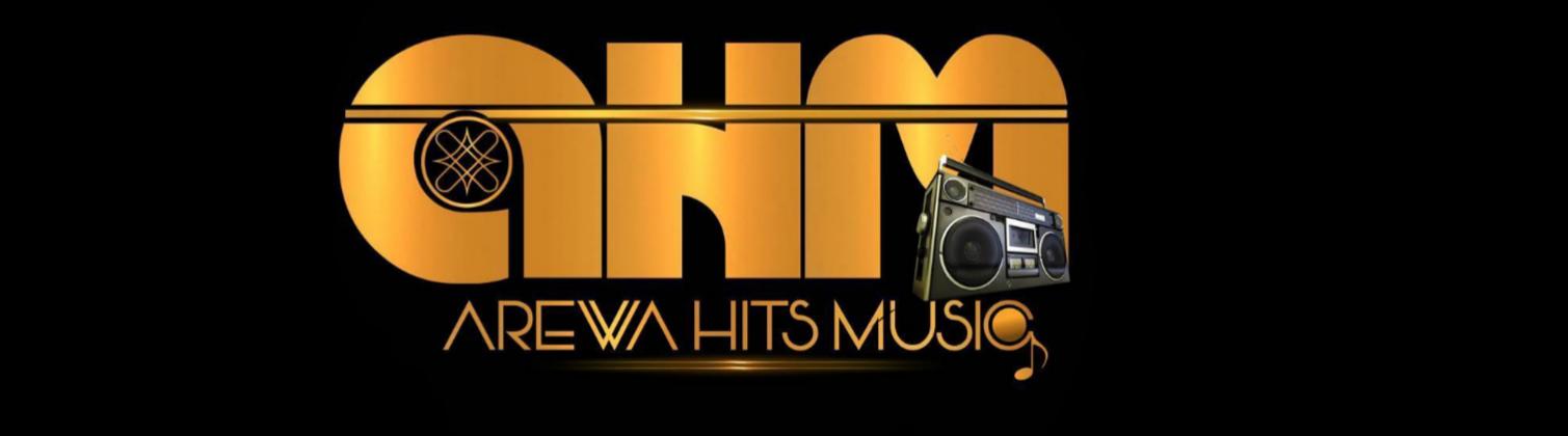 ArewaHitsMusic